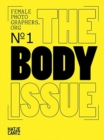Image for Female Photographers Org : The Body Issue