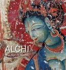 Image for Alchi  : treasure of the Himalayas