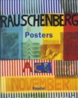 Image for Rauschenberg  : posters