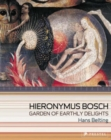 Image for Hieronymus Bosch  : Garden of earthly delights