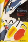 Image for Wassily Kandinsky and Gabriele Mèunter  : letters and reminiscences, 1902-1914