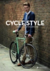Image for Cycle style