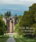 Image for The noble houses of Scotland