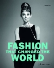 Image for Fashion that changed the world