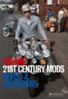 Image for I'm one  : 21st century Mods