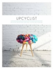 Image for Upcyclist  : reclaimed and remade furniture, lighting and interiors