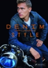 Image for Denim style