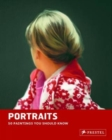 Image for 50 portraits you should know