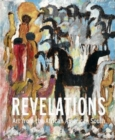 Image for Revelations  : art from the African American South
