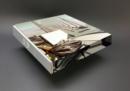Image for Kay Sage Catalogue Raisonne