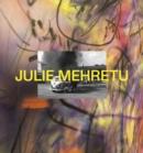 Image for Julie Mehretu