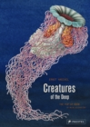 Image for Creatures of the deep  : the pop-up book