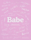 Image for Babe