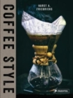 Image for Coffee style
