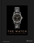 Image for Watch: A Twentieth Century Style History