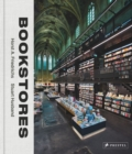 Image for Bookstores: A Celebration of Independent Booksellers