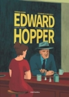 Image for Edward Hopper : The Story of His Life