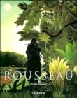 Image for Rousseau Basic Art