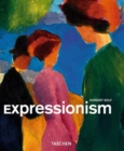 Image for Expressionism