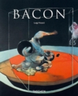 Image for Francis Bacon, 1909-1992