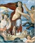 Image for Raphael  : 1483-1520