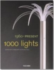 Image for 1000 lights[Vol. 2]: 1960 to present
