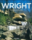 Image for Frank Lloyd Wright  : 1867-1959