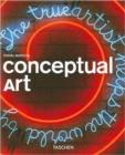 Image for Conceptual art