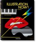 Image for Illustration now!Vol. 2