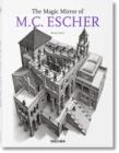 Image for The magic mirror of M.C. Escher