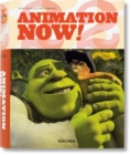 Image for Animation now!