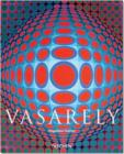 Image for Victor Vasarely, 1906-1997  : pure vision