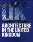 Image for UK  : architecture in the United Kingdom