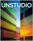 Image for UNStudio  : the floating space