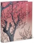 Image for Hiroshige : One Hundred Famous Views of Edo