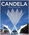 Image for Santiago Calatrava  : architect, engineer, artist
