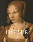 Image for Albrecht Dèurer, 1471-1528  : the genius of the German Renaissance