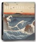 Image for Hiroshige, 1797-1858