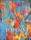 "Image for Jasper Johns  : ""The business of the eye"""