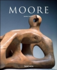 Image for Henry Moore, 1898-1986