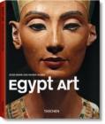 Image for Egyptian art