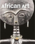 Image for African art