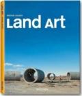 Image for Land art
