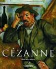 Image for Paul Câezanne, 1839-1906  : pioneer of modernism