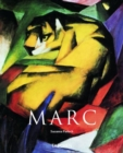 Image for Franz Marc, 1880-1916