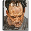 Image for Lucian Freud
