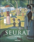 Image for Seurat
