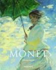 Image for Claude Monet  : 1840-1926