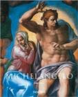Image for Michelangelo, 1475-1564