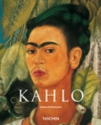 Image for Frida Kahlo, 1907-1954  : pain and passion